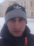bolotaevv85