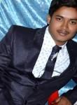 Titan kumar Ku, 24  , Raj Nandgaon