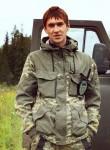 Anton, 25  , Kolyvan