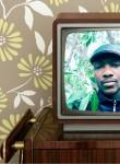 Lakaz, 36  , Gweru