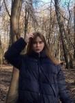 Kira, 20, Rostov-na-Donu
