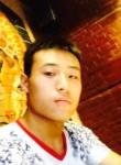 2020硕哥, 26  , Hengshui