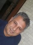 selcuk, 51, Ankara