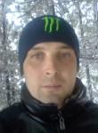 Sergey, 33  , Severo-Zadonsk
