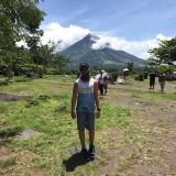 Ceejay, 18  , Makati City