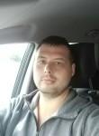 Maksim, 32  , Ryazan