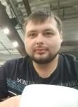 Maksim, 32, Ryazan