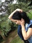 Наталія, 31  , Kaharlyk