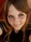 Tatyana, 26  , Klintsy