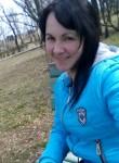 Anna, 34  , Marganets