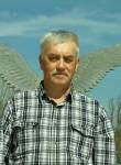 Aleksey, 58, Novocherkassk