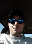 Cody, 35  , New South Memphis