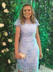 Maria, 52, Brazil, Surubim