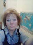 Любовь, 61 год, Нижний Новгород