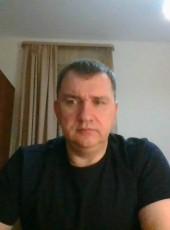 Dimitru, 48, Armenia, Yerevan
