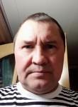 Pavel, 56  , Ufa