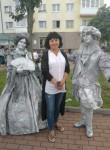 Valentina, 56  , Chernyakhovsk
