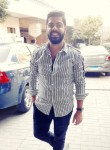 حماده الشوربجي, 36  , Cairo