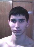 roplrpodrlyu, 35  , Zelenograd