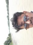 Shekh, 31  , Kolkata
