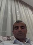 Cevdet, 54  , Istanbul