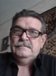 Vladimir, 59  , Mariupol