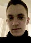 Aleksandr, 20  , Vilyuchinsk