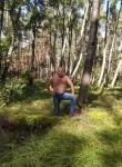 Павел, 44  , Klaipeda