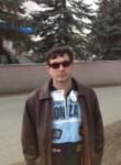 Mikhail, 46  , Kineshma