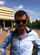 Roma, 37, Russia, Naberezhnyye Chelny