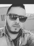 mohamed saidi, 31, Sousse