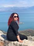 Татьяна , 42 года, Херцег Нови