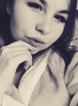 nadyushenka, 20  , Glazov