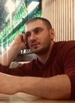 Pavel, 31  , Barabinsk