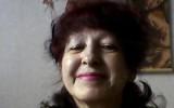 ANNUShKA, 70 - Just Me Photography 89