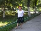 ANNUShKA, 70 - Just Me Photography 88