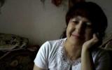 ANNUShKA, 70 - Just Me Photography 83