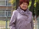 ANNUShKA, 70 - Just Me Photography 98