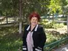 ANNUShKA, 70 - Just Me Photography 95