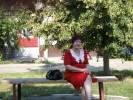 ANNUShKA, 70 - Just Me Photography 32
