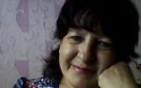ANNUShKA, 70 - Just Me Photography 38