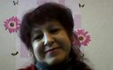 ANNUShKA, 70 - Just Me Photography 120
