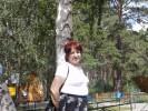 ANNUShKA, 70 - Just Me Photography 125