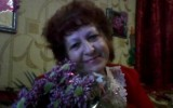 ANNUShKA, 70 - Just Me Photography 118