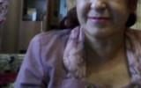 ANNUShKA, 70 - Just Me Photography 112