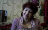 ANNUShKA, 70 - Just Me Photography 114