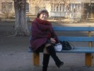 ANNUShKA, 70 - Just Me Photography 19
