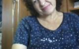 ANNUShKA, 70 - Just Me Photography 160