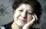 ANNUShKA, 70 - Just Me Photography 159