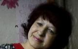 ANNUShKA, 70 - Just Me Photography 142
